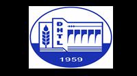 Viện đào tạo và khoa học ứng dụng miền trung (DH2)