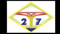 Công ty cổ phần Tư vấn T27