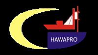 Công ty cổ phần xây dựng công trình thủy Hà Nội