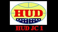Công ty cổ phần Đầu tư và xây dựng HUD1