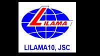 Công ty Cổ phần Lilama 10