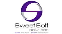 Công ty phần mềm SweetSoft