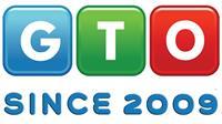 Công ty CP Truyền thông GTO