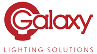 Công ty Cổ phần Đầu tư Công nghệ Thiên Hà