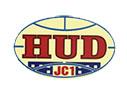 Công ty Cổ phần và Đầu tư xây dựng HUD1