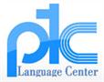 Trung tâm ngoại ngữ PTC