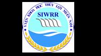 Viện Khoa Học Thủy Lợi miền Nam
