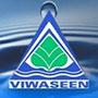 Tổng công ty Đầu tư nước và Môi trường Việt Nam (VIWASEEN